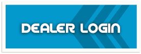 Subtrek Dealer Login