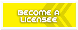 Become a Subtrek Licensee